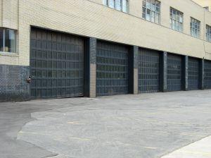 bramy-garazowe