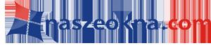 naszeokna.com - okna PCV,drzwi zewnętrzne i wewnętrzne,bramy i rolety